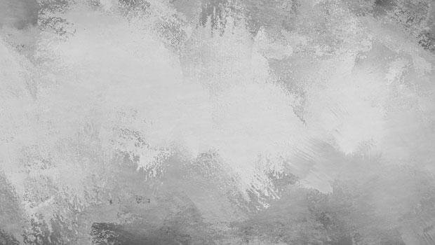 灰色のイメージ   色の性格・心理効果・色彩連想