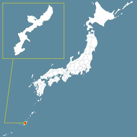 沖縄 鳥料理(鶏料理 ... - r.gnavi.co.jp